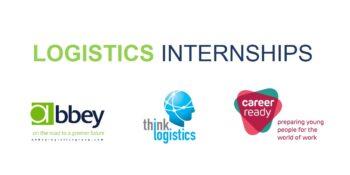 Logistics Internship